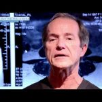 Spinal Pain Mapping – How You Know What Hurts By Dr. Tony Mork