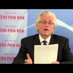 Can Spinal Stenosis Be Cured Without Surgery?