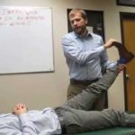 Sciatica – Differences Between Facet Syndrome And Lumbar Disc Herniations